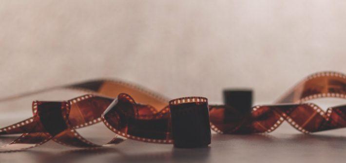pellicule film illustration top 10 films voyage