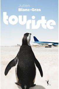 couverture touriste illustration livres voyages: mon best of spécial confinement