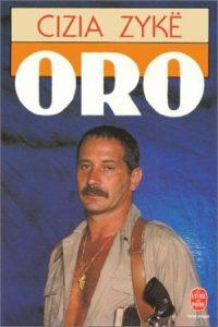 couv 2 Oro illiustration livres voyage: mon best of spécial confinement