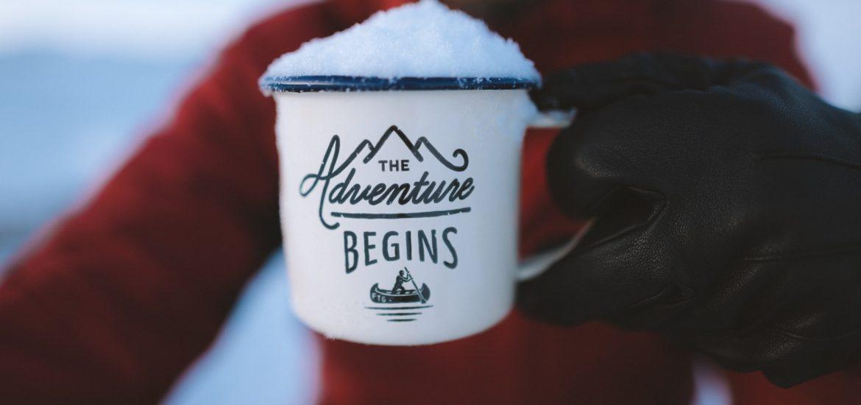 L'aventure commence illustration Comment voyagerons nous après le confinement?