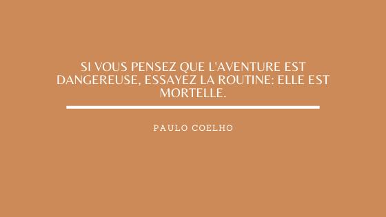 Citation P. Coelho