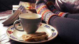 Ambiance cosy Que faire en hiver